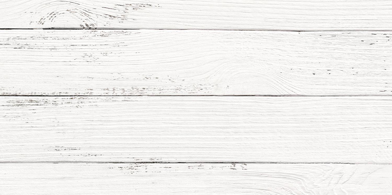 white wood bg
