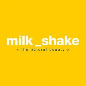 abyss_milk_shake_hair_salon