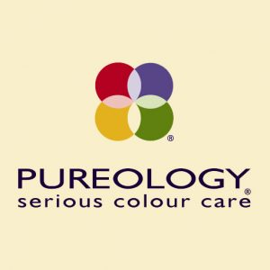 abyss_pureology_hair_salon